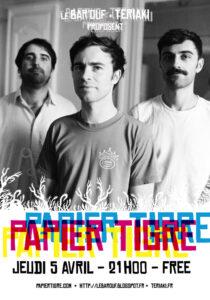 flyer-papier-tigre-AFFICHE